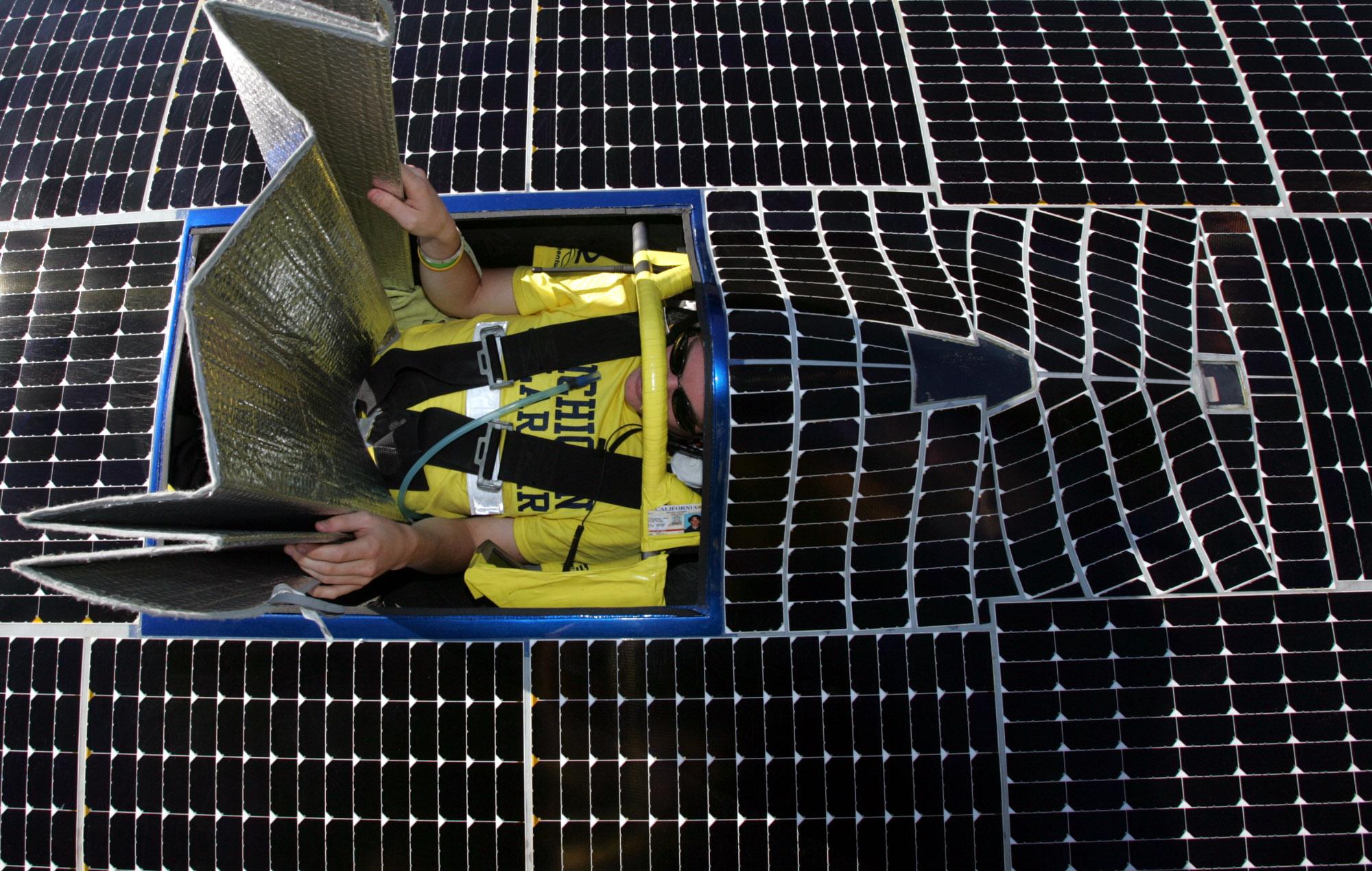 solar_car.jpg