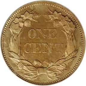 1856_flying_eagle_cent_rev.jpg