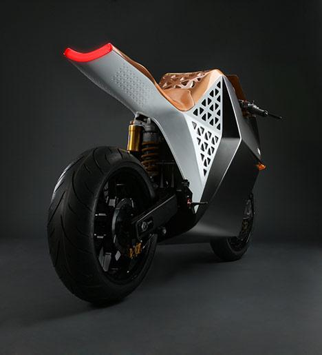 mission-motors-electric-motorcycle-03.jpg