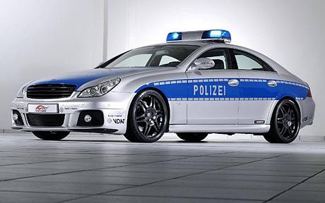 brabuspolicecar_1380982c.jpg