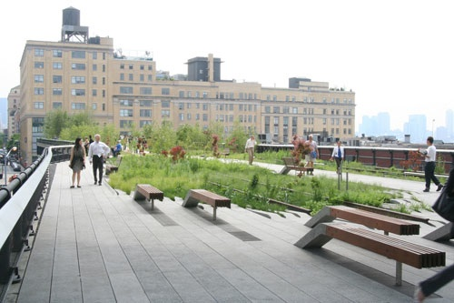 highline nyc flickr with Metal Given New Life In High Line Park on 8216128495 as well 4917869426 also Lorry Newhouse Home n 3891312 likewise Interesting furthermore Hidden Assets.