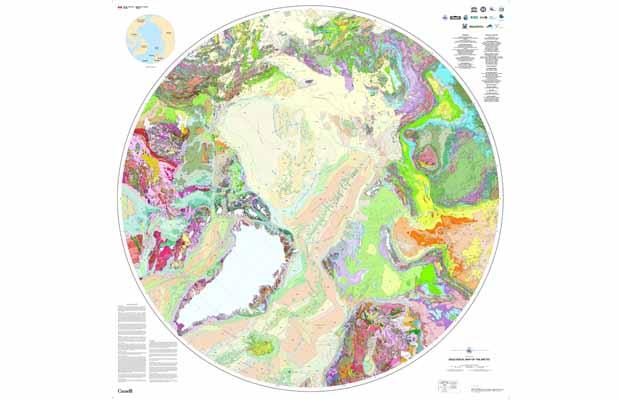 artic-map.jpg