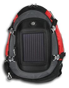 G24 Solar Panel