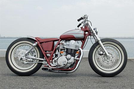 Yamaha_450pxls