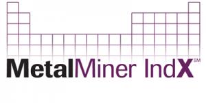 MetalMiner IndX