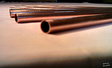 copper-tube-L1