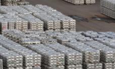 aluminum.ingots