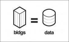 Buildings = data