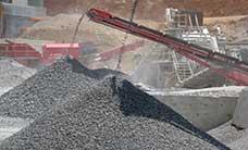 mining-L1