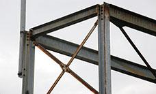 steel-L1