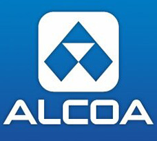 About that Spinoff    Alcoa's Split Doesn't Go As Expected
