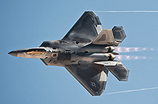 Starscream f-35