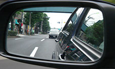 car_rearview_L1