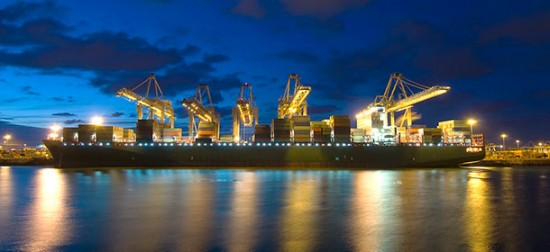 container-ship-night-MMslider