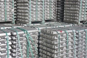 aluminumingots_500