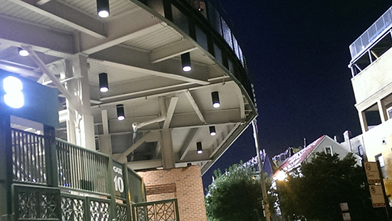 structural_wrigley_550