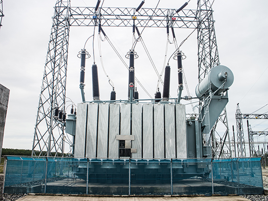 Will ATI exiting the GOES market mean higher prices for transformer cores? Source: Adobe Stock/yuttana590623