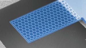 Alu Oxide_Nano sheets