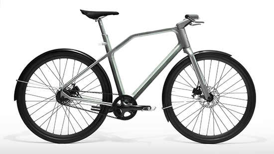 Industry_SOLID_titanium_bike_550_012516