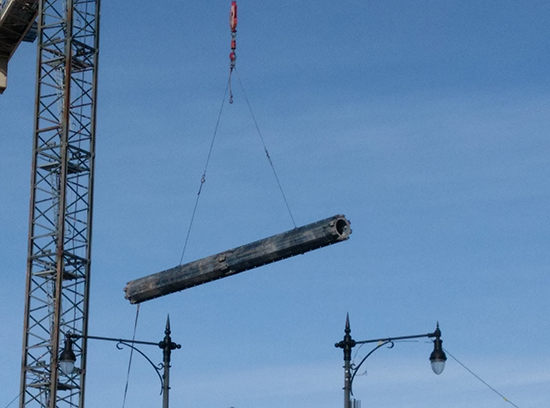 Construction_yoders_550_030116