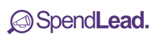 SpendLead