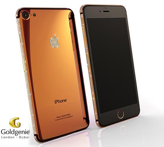 goldgenie_crystal_iphone7_550