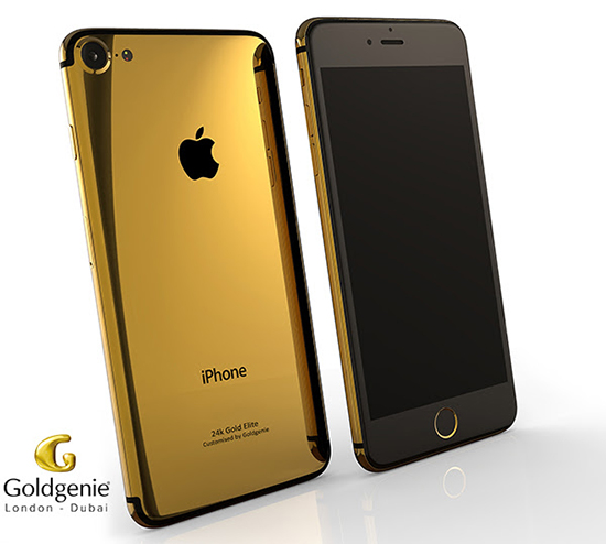 goldgenie_gold_iphone7_550