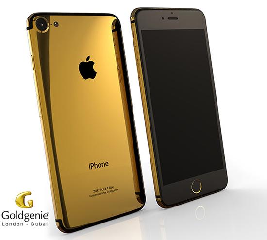 goldgenie_gold_iphone7_550
