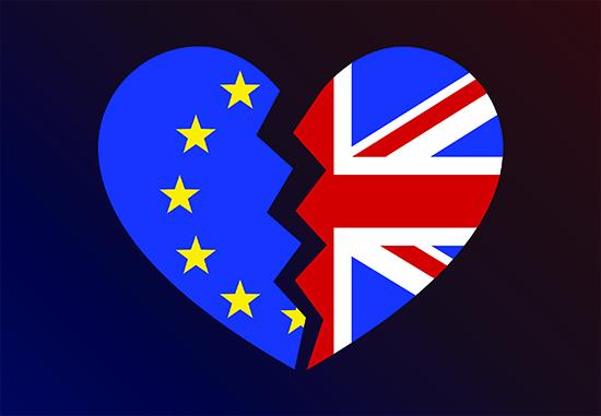 AdobeStock_martialred_brexit_550_100816