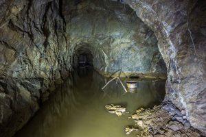 nickel-ore-mine
