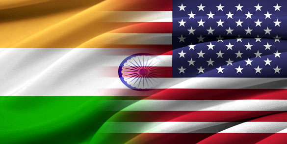 Under Trump, What Will Happen to the U S -India Relationship