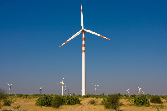 wind energy essay Nber working papers are circulated for discussion and comment purposes on the economics of renewable energy or solar or wind energy.