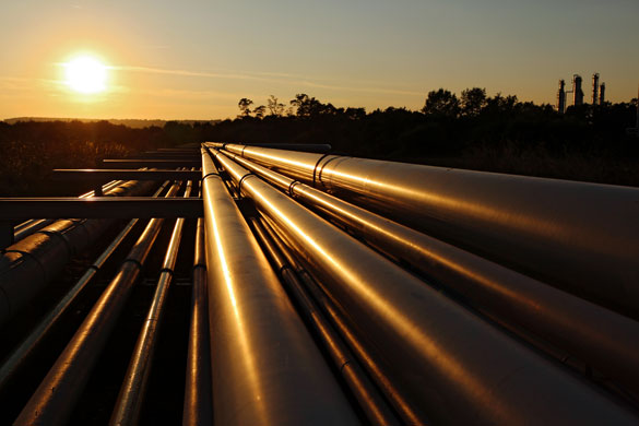 This Morning in Metals: Steel Tariff Exceptions Sowing