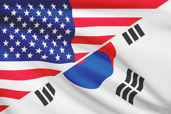 Us Looks To Change Tune Of Korus Fta In Talks With South Korea