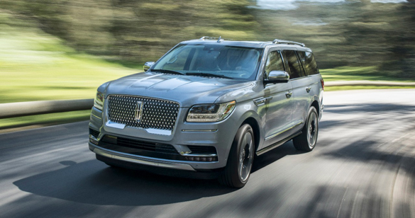 Aluminum Cars Show Well At North American International Auto Show - International auto center