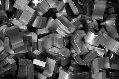 this morning in metals aluminum prices rally eu challenges u s