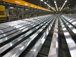 aluminum price Archives - Steel, Aluminum, Copper, Stainless
