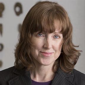 Belinda Fuller