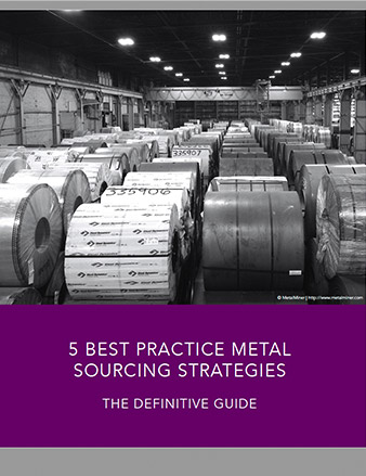 Metalminer PDF